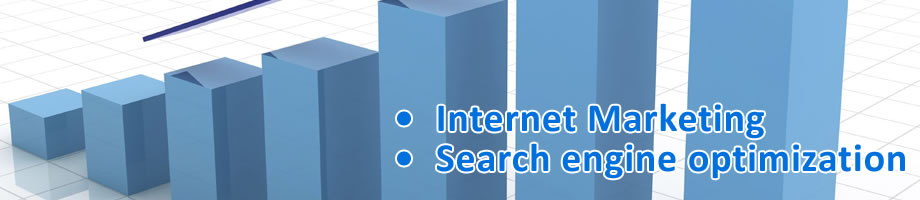 Internet Marketing Search engine optimization - Design Doha - Website Design, Development, Hosting, SEO
