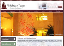 Al Rabban Tower