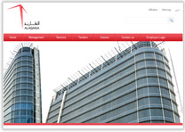 Alaqaria - Qatar Real Estate Investment Co.